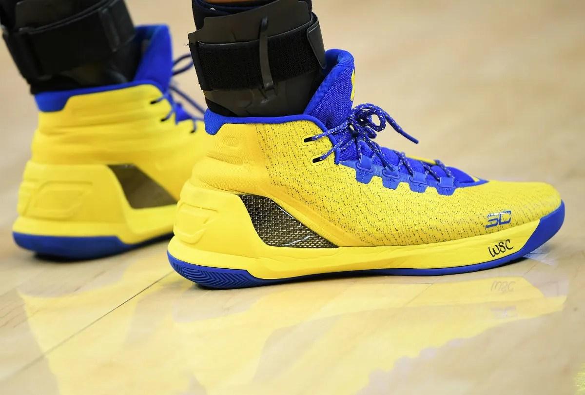 Kid Nike Shoes