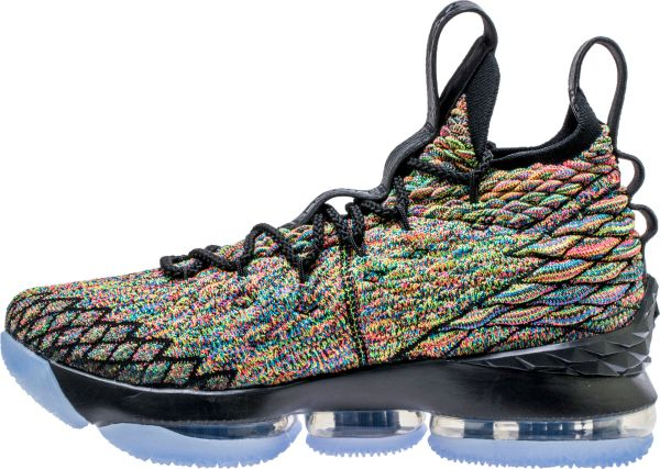 20a185eb4ec 20+ Nike Lebron 4 Fruity Pebbles Pictures and Ideas on Meta Networks