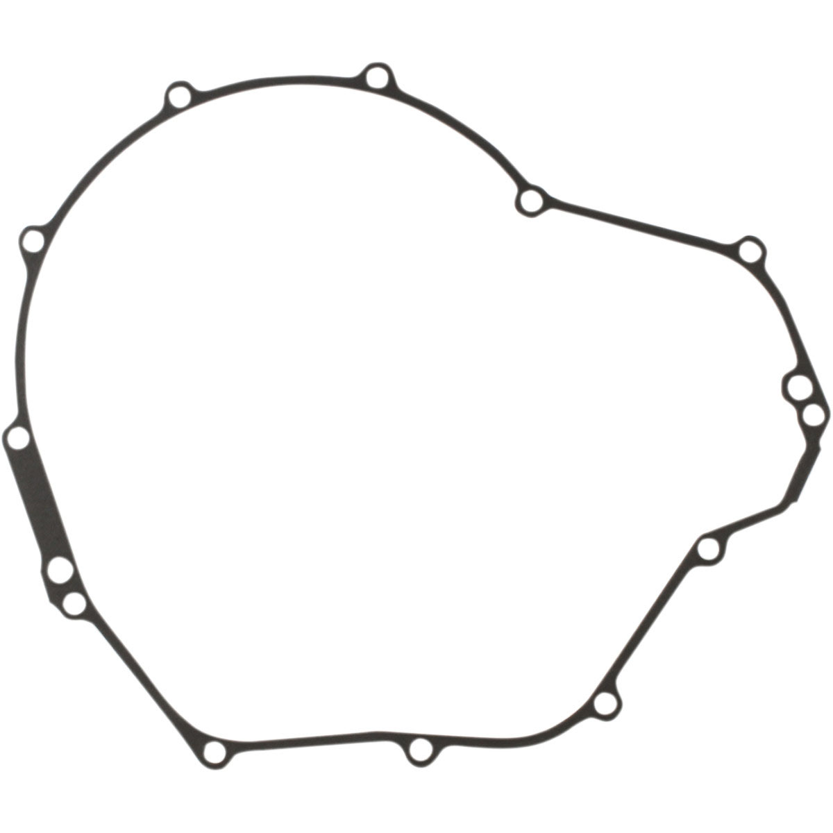 Cometic Clutch Cover Gasket for Versys 650 06-14