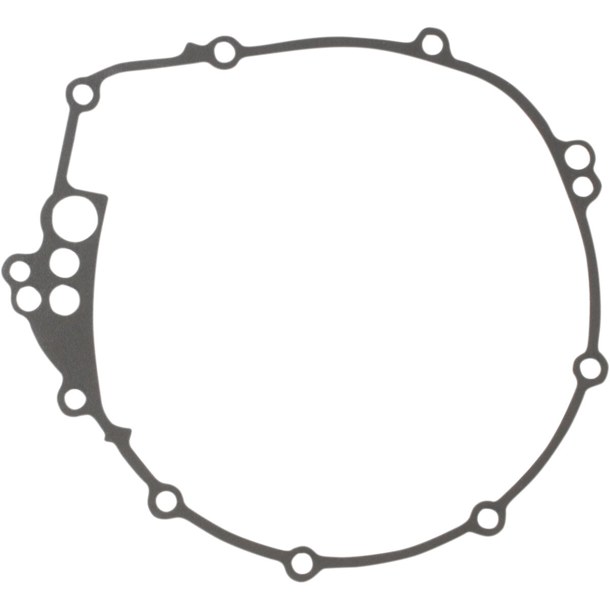 Cometic Clutch Cover Gasket for YZF-R6 99-02