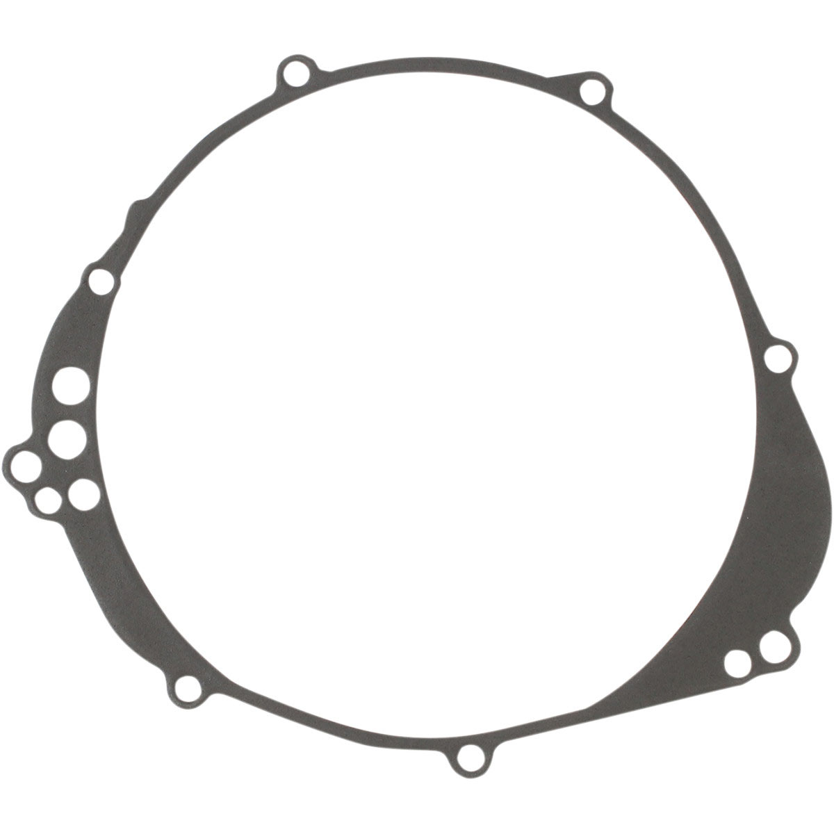 Cometic Clutch Cover Gasket for YZF-R1 98-03