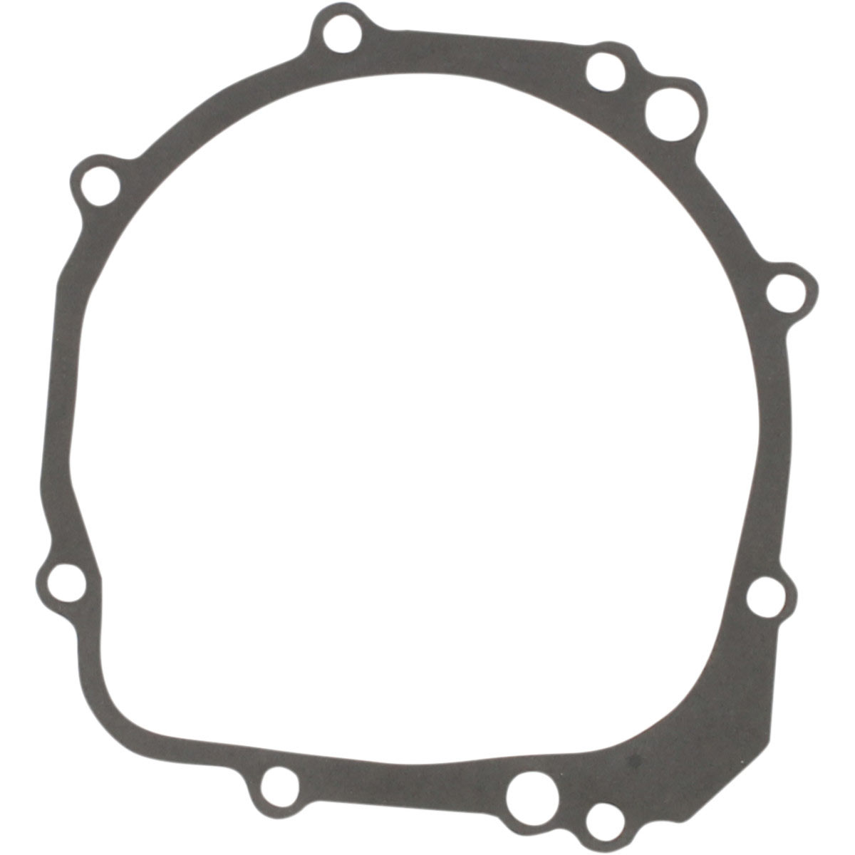 Cometic Stator/Magneto Cover Gasket for GSX-R750 00-05
