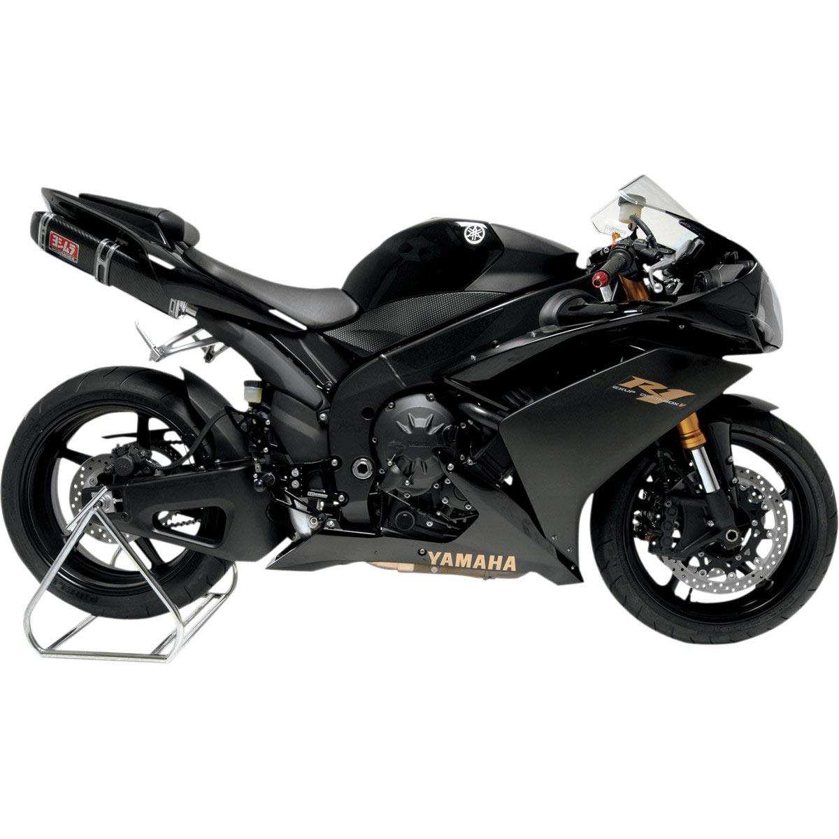 2003 yamaha r6 wiring diagram phase about notes yzf r1 harness ignition 2014