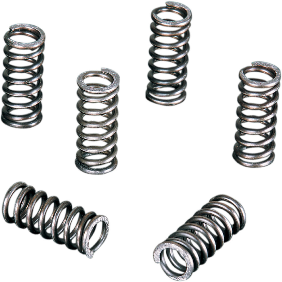 Vesrah Heavy-Duty Clutch Spring Set for VZ800 Marauder 97