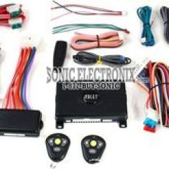 2 Channel Car Amp Wiring Diagram Sloan Toilet Flush Valve Directed 562t (dei-562t) New And Improved Version Of Valet 552t