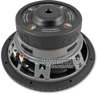subwoofer wiring diagram dual 2 ohm thermostat honeywell memphis 15 pr10d4 15pr10d4 10 4 power reference pr zoom