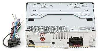 sony cdx gtuiw wiring diagram wiring diagram sony cdx f5710 radio wiring diagram get image about