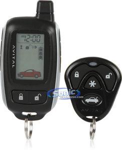 5303l?resize\=243%2C300\&ssl\=1 avital 4x03 remote start wiring diagram avital remote time sitting avital 4x03 remote start wiring diagram at reclaimingppi.co