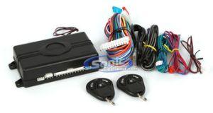 Avital 3100 Wiring Diagram  Wiring Diagram