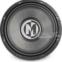 Memphis Audio Wiring Diagrams Fan Relay Diagram Hvac 15 Ms124d 15ms124d Mclass 12 Dual 4 Ohm Subwoofer Product Name