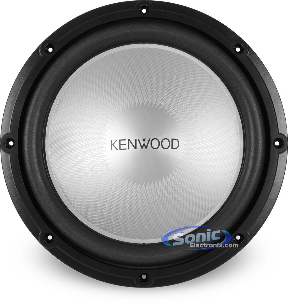hight resolution of kenwood kfc w12ps