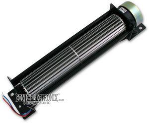 PAC CF1 (cf1) Cross Flow Fan  Sonic Electronix