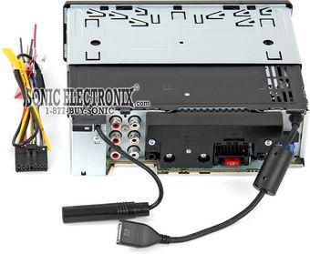 pioneer wiring remote 5 layers of epidermis diagram deh p600ub dehp600ub cd mp3 wma receiver with