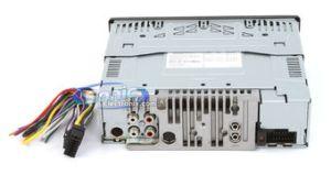 Alpine Sxm145bt Car Stereo Wiring Diagram Alpine A