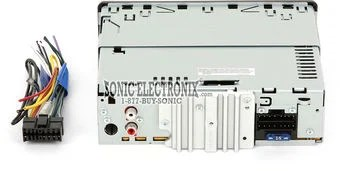 jvc kd r200 wiring diagram 2 act 5 keypad kdr200 in dash cd mp3 wma receiver with remote product name