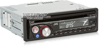 jvc kd r200 wiring diagram 2 2002 volkswagen jetta radio kdr200 in dash cd mp3 wma receiver with remote product name