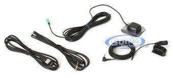 Pioneer AVIC-7000NEX GPS Car Stereo w/ CarPlay, App Mode