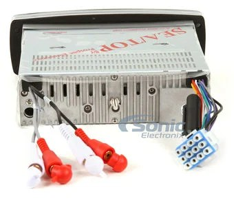 Amp Radio Subwoofers Wiring Jbl Mr18 5 Mr185 Cd Mp3 Bluetooth Marine Receiver W Free