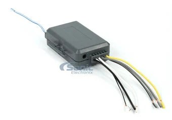 scosche line out converter diagram 2010 pontiac g6 wiring loc90 2 channel with remote volume