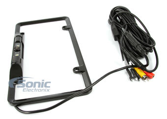Car Backup Camera Wiring, Car, Free Engine Image For User