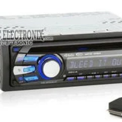 Sony Cdx Gt410u Wiring Diagram 0 Data Flow Gt430ip Cdxgt430ip Cd Mp3 Wma Receiver With Front 3 Product Name