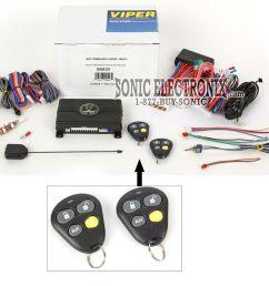 generac generator remote start wiring diagram valet remote car starter wiring diagram autoalarmpro diy remote car starter kits vehicle specific [ 1000 x 859 Pixel ]