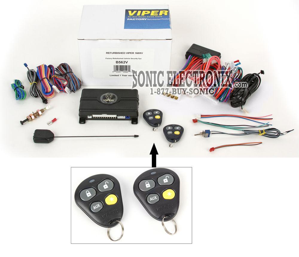 medium resolution of generac generator remote start wiring diagram valet remote car starter wiring diagram autoalarmpro diy remote car starter kits vehicle specific