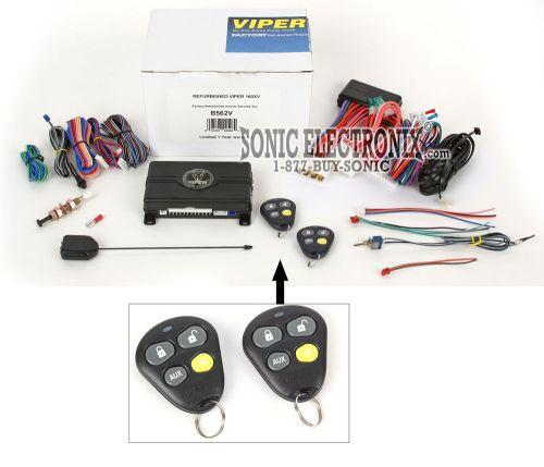 small resolution of generac generator remote start wiring diagram valet remote car starter wiring diagram autoalarmpro diy remote car starter kits vehicle specific