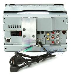 kenwood kdc x693 wiring diagram wiring diagramkenwood kdc x693 wiring diagram best wiring librarykenwood kdc mp235 [ 966 x 1000 Pixel ]