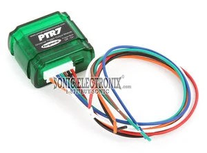 pioneer tr7 wiring 3 wire outlet diagram prong plug agnitum peripheral ptr7 universal timer trigger output module same as product name