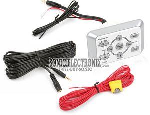 pioneer wiring remote 2004 dodge durango engine diagram cd mr70 cdmr70 marine use wired control