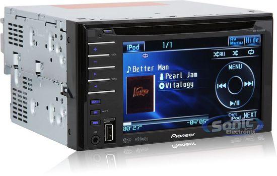 3100 Car Alarm Wiring Diagram On Wiring Diagram Pioneer Avh 3100