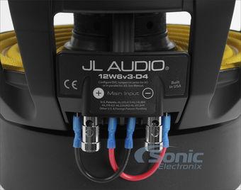 jl audio e1200 wiring diagram wiring diagram jl audio w3v3 wiring diagram get image about