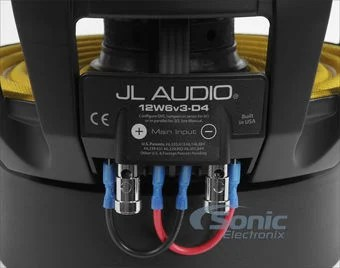 12w6v3d4?resized340%2C2686ssld1 jl wiring diagram efcaviation com jl audio jx500/1 wiring diagram at alyssarenee.co