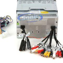 Rockford Fosgate Capacitor Wiring Diagram D7909 Fasco Motor Power Acoustik Diagrams Cerwin Vega ~ Elsavadorla