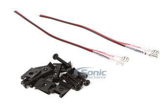 Kenwood Stereo Repair Fisher Stereo Repair Wiring Diagram