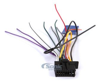 dehx6800bt?resized340%2C2816ssld1 pioneer deh p4000 super tuner 3 wiring diagram efcaviation com pioneer deh-p4000 super tuner 3 wiring diagram at fashall.co