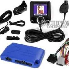 Parrot 3200 Ls Color Wiring Diagram 2001 Dodge Neon Ignition Ck3200ls Bluetooth Car Kit With Lcd Display Product Name