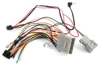 gmos 01 wiring diagram outlet to switch light metra 95-2009_gmos-01_40-gm10 (met-952009_gmos01_met-40gm10) 95-
