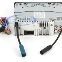 Parts Of A Speaker Diagram Onan 4000 Generator Alpine Cde-102 (cde102) In-dash Cd, Mp3, Wma, Aac Receiver