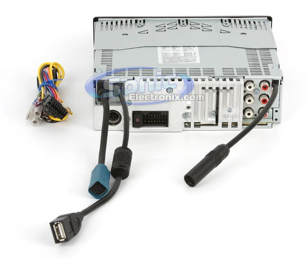 medium resolution of alpine mpcd player cda 105 30 pittsburg antioch car audio