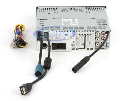 small resolution of alpine mpcd player cda 105 30 pittsburg antioch car audio