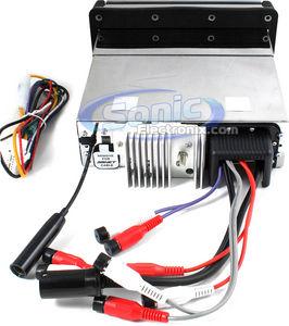 clarion xmd3 wiring diagram 2004 dodge ram 2500 cmd5+cmrc1bss (cmd5_cmrc1bss) marine cd/mp3/wma receiver