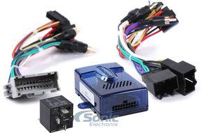 gm2209sr?resize\=300%2C191\&ssl\=1 scosche gm 3000 wiring diagram interface sony stereo wire harness scosche gmda wiring diagram at suagrazia.org