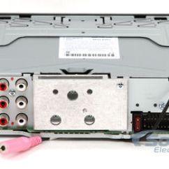 Kenwood Kdc X595 Wiring Diagram Dmx Lighting Control X500 : 31 Images - Diagrams | Honlapkeszites.co