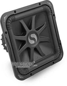 kicker solo baric l5 wiring diagram central heating s plan plus s12l54 12 car subwoofer s12l5 08s12l54 product name