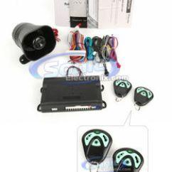 Viper Alarm Wiring Diagram 791xv Dsl Modem Cable Avital 3100 : 32 Images - Diagrams   Cita.asia