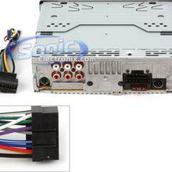 Lighting Control Wiring Diagram Subwoofer Dual 1 Ohm Sony Cdx-gt340/cdx-gt34w Xplod Cd/mp3 Car Stereo W/ Aux (cdxgt340)