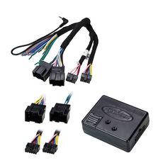 2003 pontiac vibe stereo wiring diagram science fair board car audio harnesses for cadillac vehicles ax gmlan29 small