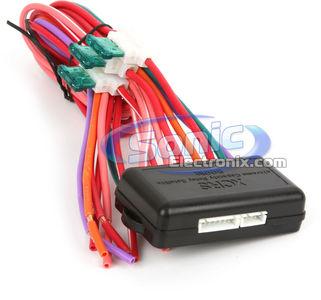 Avital 5303l Remote Start Wiring Diagram Avital 5303 Remote Start Car Alarm Keyless Entry Vehicle